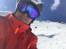 20150215_Skitag-mitLois-u-Elisa__05