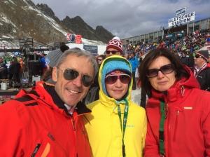 20161023_SkiWeltcupAuftakt_Soelden__08