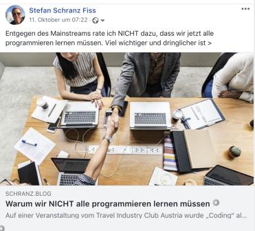 ProgrammierenKommentare1