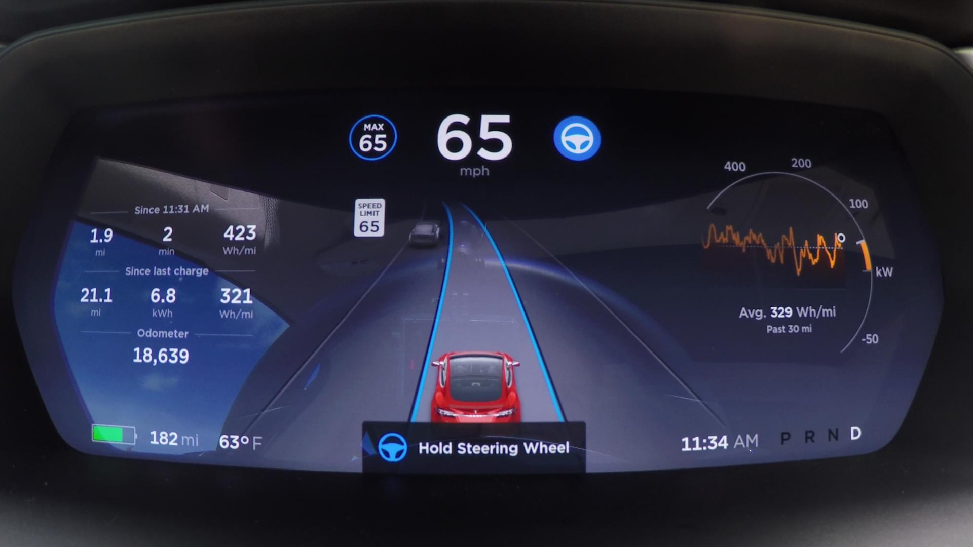Tesla-Models-CockpitScreen_01