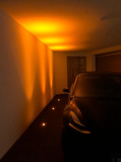 20190327_Tesla-MW_Abholung-Wien_00506
